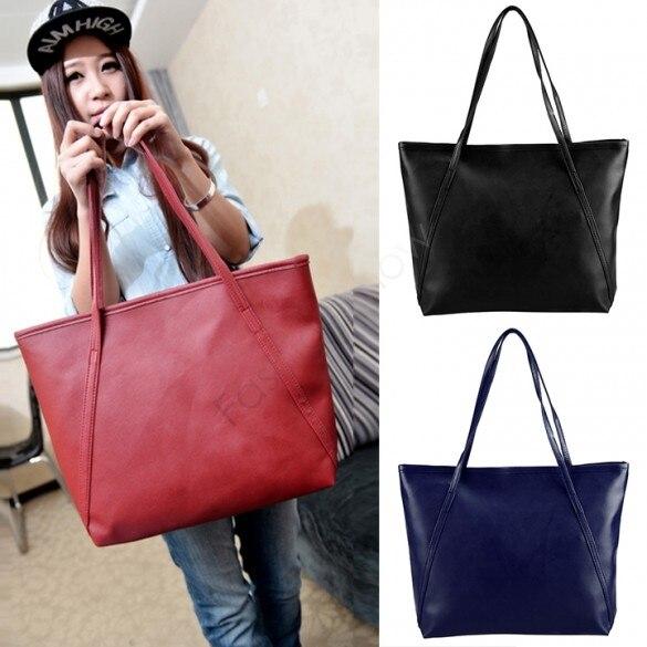 Hotselling Luxury Brand Designer Women Handbags Shoulders PU Leather Bag Messengers Bag Travel Shopping Casual 10