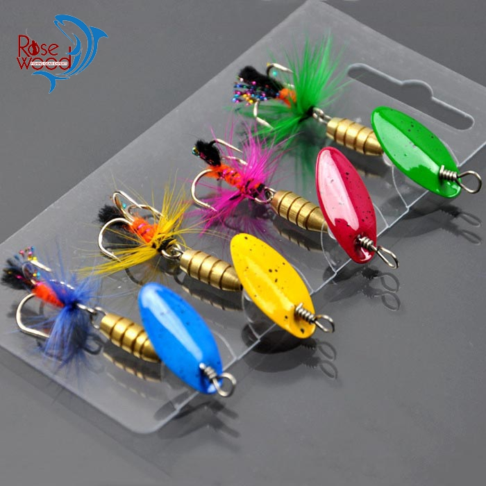 online get cheap freshwater trout lures -aliexpress | alibaba, Fishing Bait