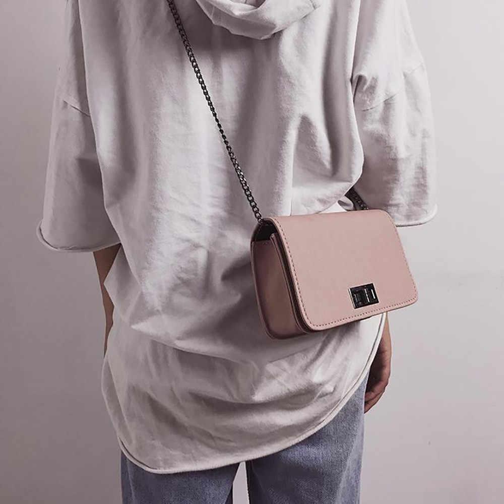 Женская сумка 2019 г., ковбойская версия, небольшая квадратная сумка на плечо, женская сумка-мессенджер Trousse Maquillage femme