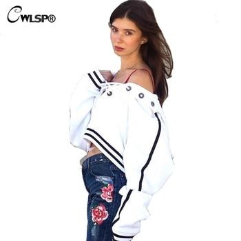 aa457a36f4d8 Karl Lagerfeld camiseta mujer Unisex pareja ropa gráfica camisetas gato  animal estampado Vogue bts ...