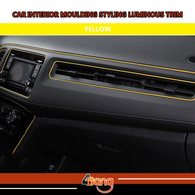 https://ae01.alicdn.com/kf/HTB1Vev3JVXXXXarXpXXq6xXFXXXe/5M-Car-Styling-Interior-Decoration-Moulding-Trim-DIY-Strip-Luminous-Yellow-Color-Decorative-Line-Flexible-Prevent.jpg_640x640.jpg