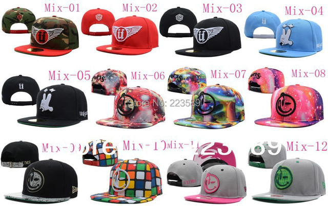 6c5eb8160d3 Cheap Sale Hip Hop Unkut Snapback Hats
