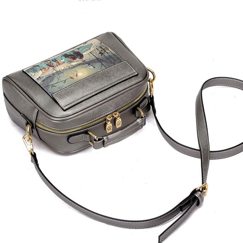 do bolsa para mulheres sacolas Tipo de Bolsa : Sacolas de Viagem