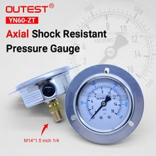 Popular Hydraulic Oil Pressure Gauge-Buy Cheap Hydraulic Oil