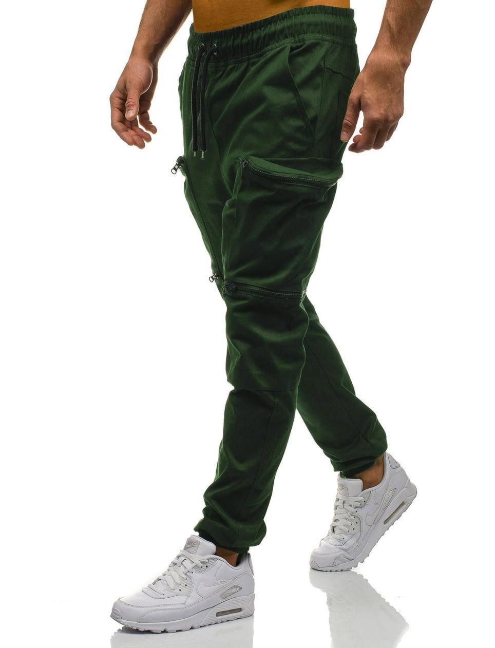 HTB1VevqL7voK1RjSZFwq6AiCFXaJ Mens Joggers 2019 New Red Camouflage Multi-Pockets Cargo Pants Men Cotton Harem Pants Hip Hop Trousers Streetwear XXXL