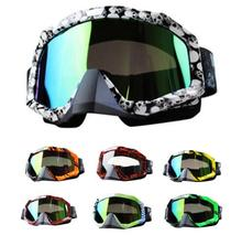 Articles off-road snowmobile sunglasses goggles snowboard lens glasses ski sports colors