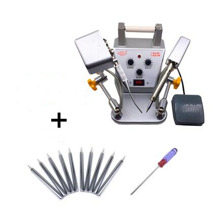SZBFT 220V 80W Foot switch automatically send tin soldering machine for solder wire 0.6mm-1.6mm automatic soldering machine