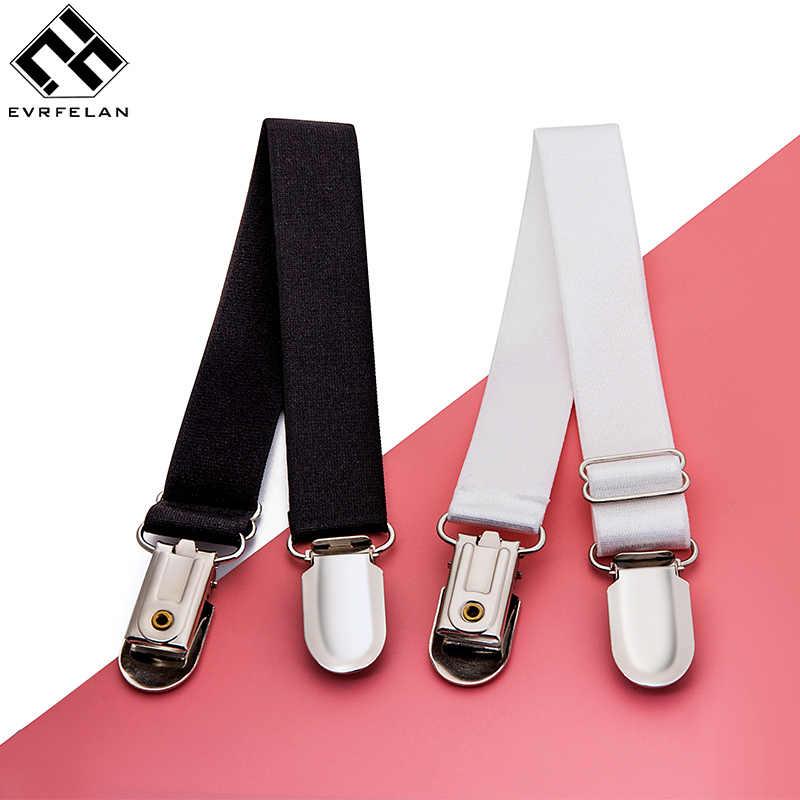 9b95c484e Punk Garter Belt Leg Cage Thigh Garter Women Stocking Garter Belt Metal  Clips Stockings Suspenders Women