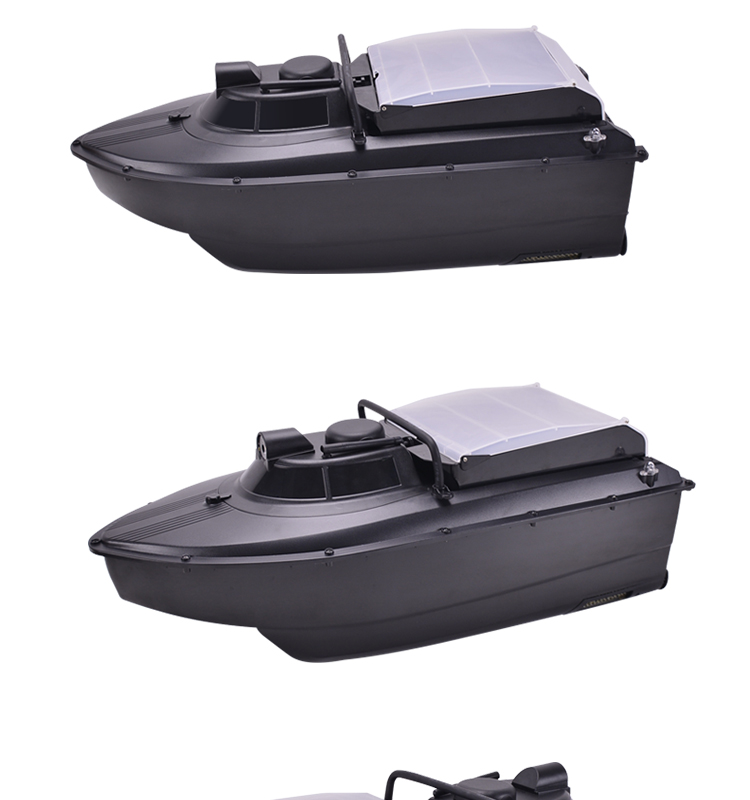 JABO-GPS bait boat (15)