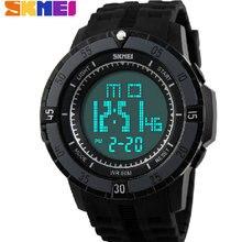 Дешевые цены pu группа chrono спортивные часы кварцевые военные для мужчин