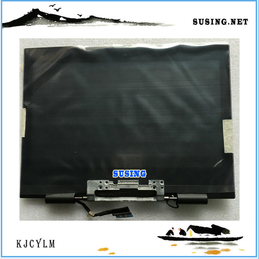 For DELL Alienware M11X R2 ASSEMBLY 0KKH9C LCD Screen