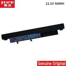 JIGU AS09D31 AS09D34 AS09D36 AS09D41 AS09D51 AS09D56 AS09D70 AS09F34 AS09F56 ноутбук Батарея для ACER