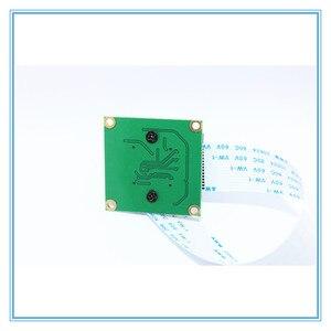 Image 4 - OV5647 5MP Vision nocturne pour Raspberry Pi 3/2 modèle B Module de caméra avec objectif 3.6mm à mise au point réglable avec 32*32mm