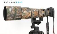 rolanpro-sigma-500mm-f4-dg-os-hsm-sports-protective-case-guns-coat-camera-lens-protection-sleeve-camouflage-lens-clothing