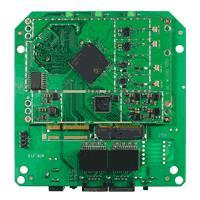 Qualcomm IPQ4019 Dual Frequency 11ac Program Development Board OpenWRT Software And Hardware Customization