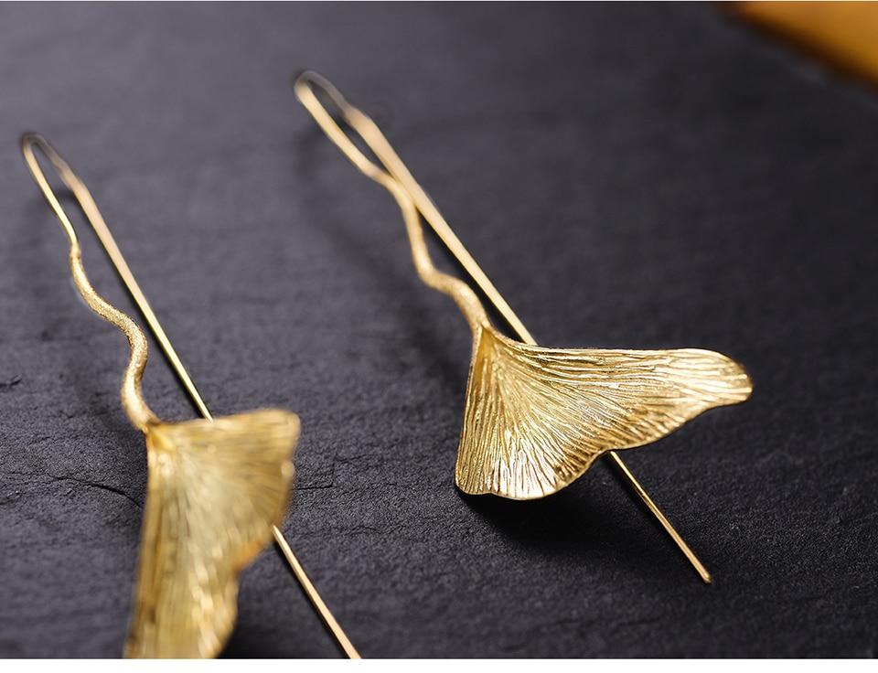 Ginkgo-Leaf-Earrings-LFJB0004_07