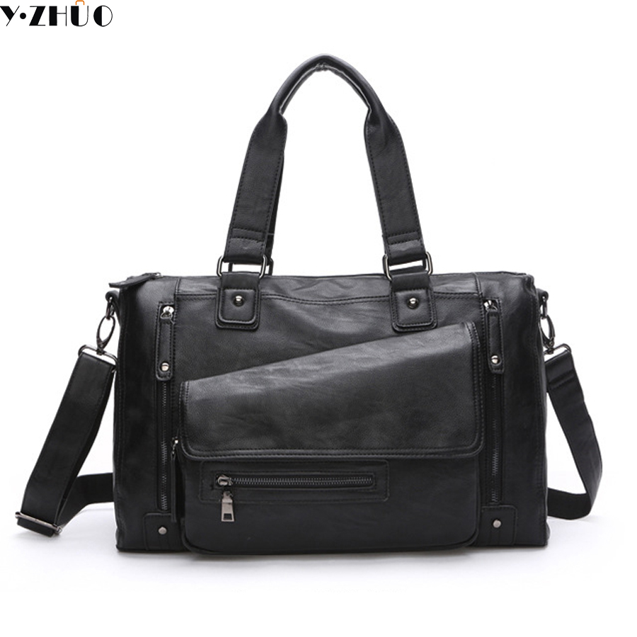 Online Buy Wholesale designer weekend bags from China designer ...