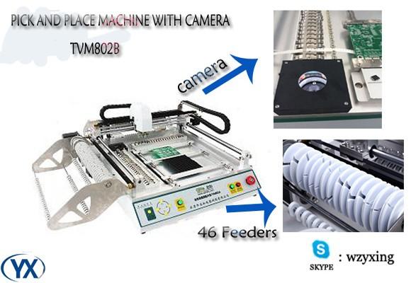 TVM802B(580400)===
