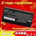 Jigu 5200 mah batería del ordenador portátil para toshiba pa3615u-1brm pa3615u-1brs pabas115 para equium l40 satellite l40 l45 series