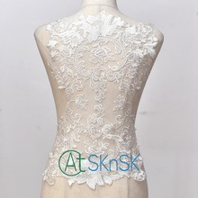 108de531199d0 High Quality Wedding Dress Bodices-Buy Cheap Wedding Dress Bodices ...