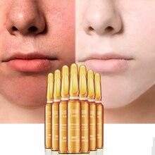 цена на SENANA Anti-Aging Wrinkle Face Serum Hyaluronic Acid Moisturizing Whitening Firming Nicotinamide Cream Acne Treatment Skin Care