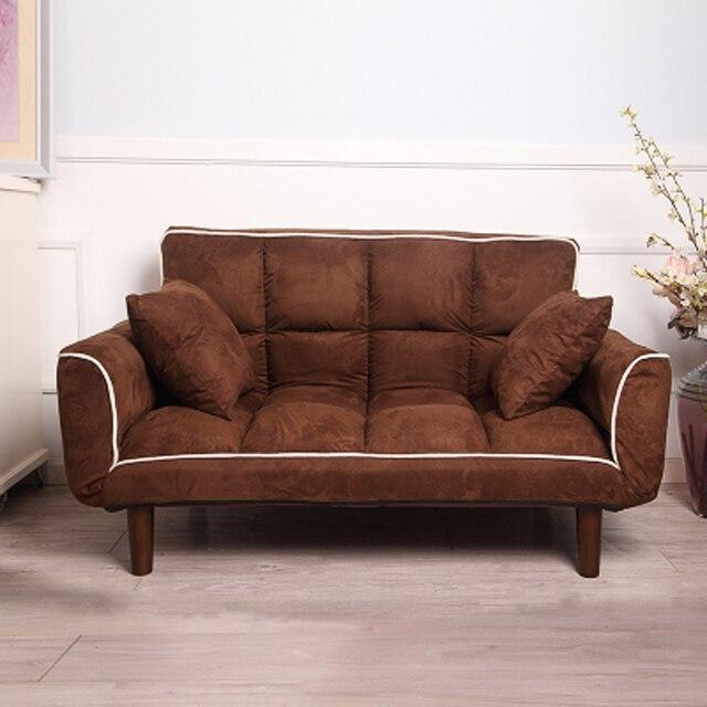 Aliexpresscom Buy Modern Armchair Sofa Bed 5 Angle