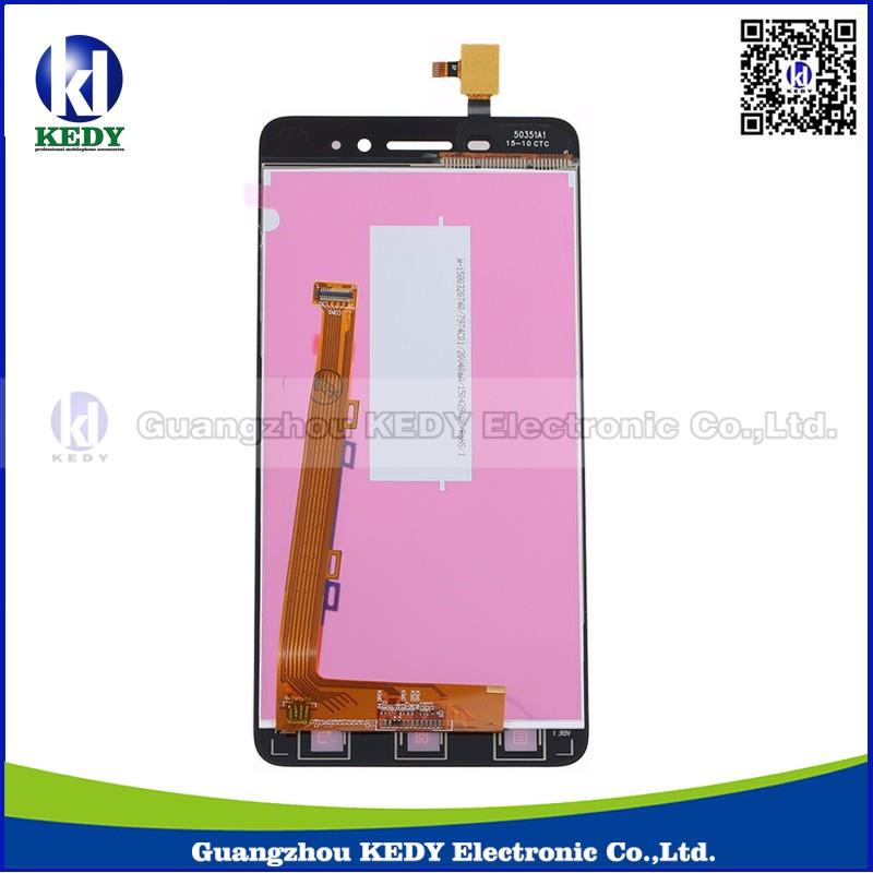 S60 LCD 9