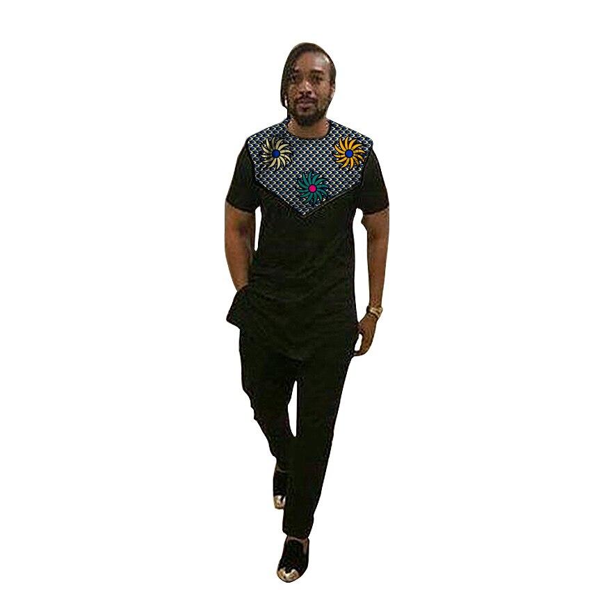 @Rayan african set 6