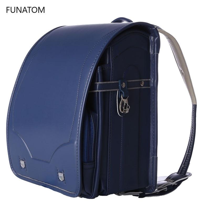 Children's Backpacks For Girls School Bags For Kids Orthopedic Backpack Female Satchel High Quality Japanese Pu Love NEW
