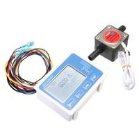 https://ae01.alicdn.com/kf/HTB1Vf3La2WG3KVjSZFPq6xaiXXa0/DC-12-24-V-Flowmeter-0-10LPM-LCD-Flow-Meter-13mm.jpg