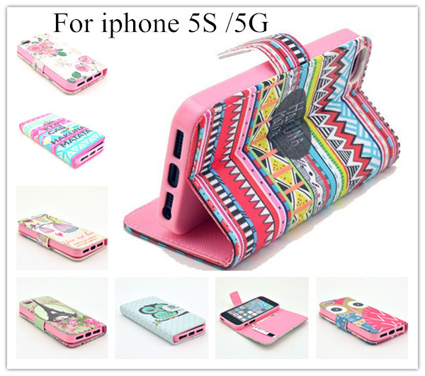 Case For Iphone 5 5S