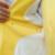 9 cores dos homens livres do transporte de verão meia manga ternos 3-piece conjunto terno Coreano hair stylist boate magro terno pequeno naipe conjunto