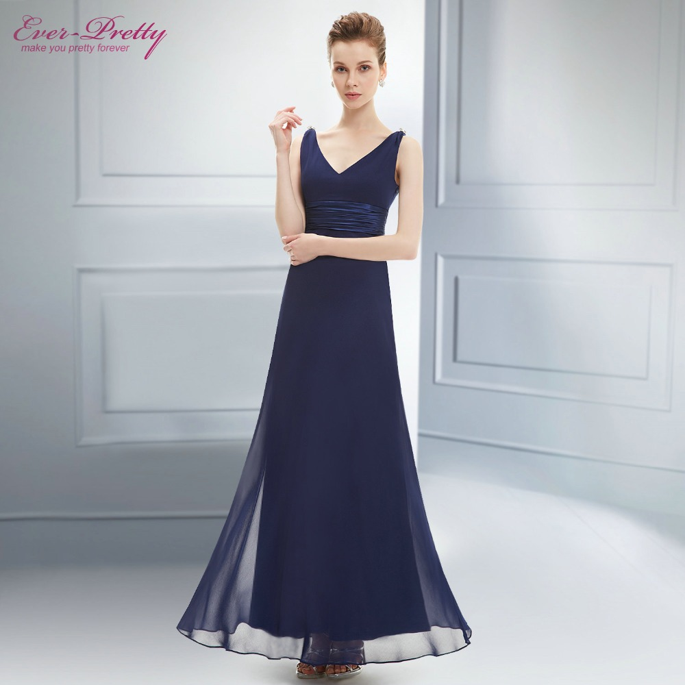 Fine Long Sleeved Party Dresses Contemporary - Wedding Ideas ...