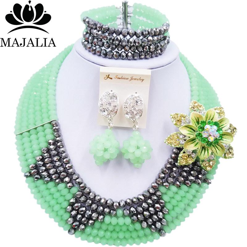 A Jewelry set (24)