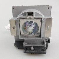 Replacement Projector Lamp 5J J4N05 001 For BENQ MX717 MX763 MX764 Projectors