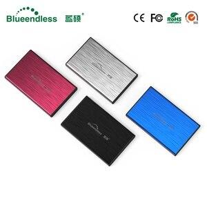 SATA I,II,III SATA USB 3.0 Met
