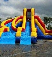 Hot Sale Gaint Customized Indoor Playground Equipment Children Amusement Park Ride
