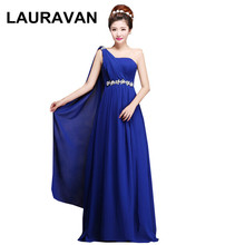 319cc2628cefa Compare Prices on Royal Blue Bridesmaid Dresses- Online Shopping/Buy ...