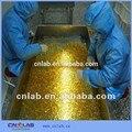 Deep sea omega 3 рыбий жир EPA50 % DHA20 % противовоспалительное действие с самым лучшим ценой