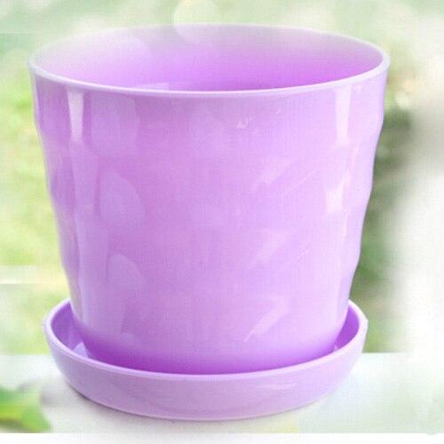 Online Buy Wholesale Purple Kitchen Decor From China: Online Buy Wholesale Plant Holder From China Plant Holder