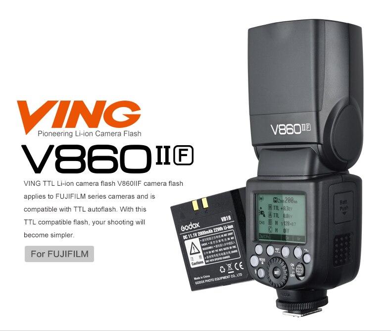 Products_Camera_Flash_V860IIF_02