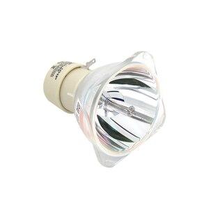 Image 3 - Оригинальный BL FU195C для OPTOMA HD142X HD27 BR 320 проектор лампа