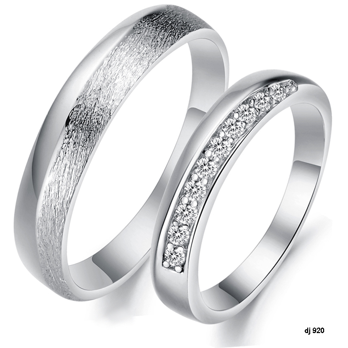 koreanische paar ring werbeaktion shop f r werbeaktion koreanische paar ring bei. Black Bedroom Furniture Sets. Home Design Ideas