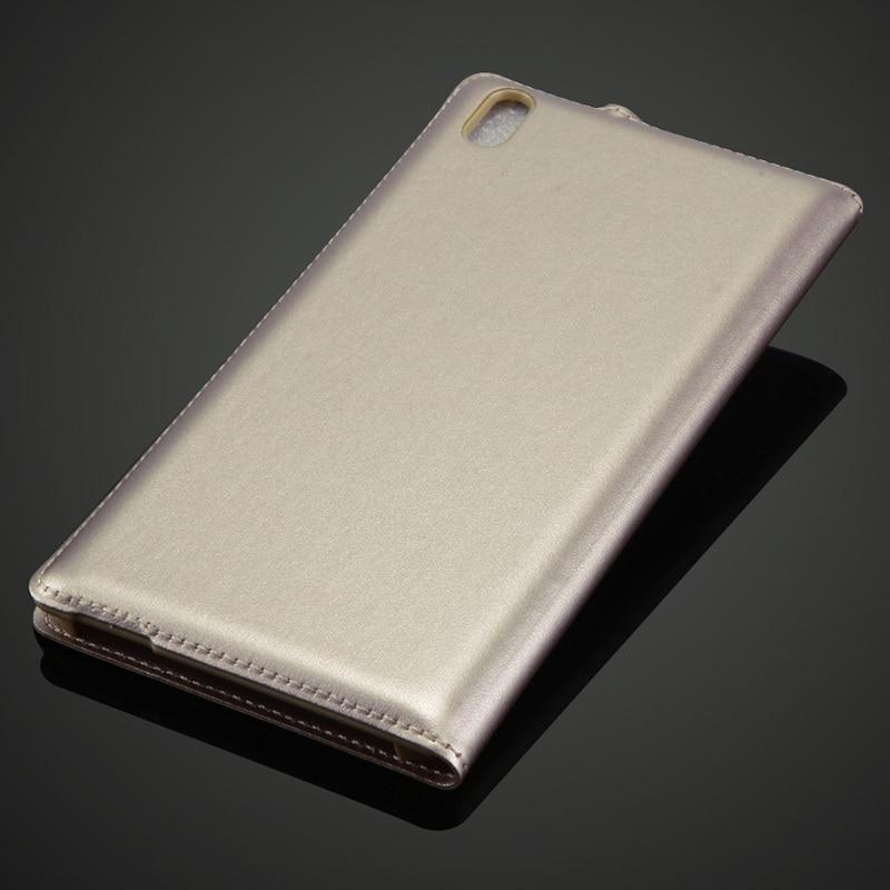 για HTC Desire 816 800 D816W Μόδα θήκη τηλεφώνου - Ανταλλακτικά και αξεσουάρ κινητών τηλεφώνων - Φωτογραφία 3