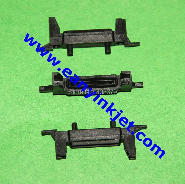 T5000 printer spare parts EP T3000 head cap station EP T5000 cap top for EP Sure color T5000 printer plotter