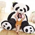 Fancytrader Гигантский Америки Плюшевый Медведь, Фаршированные Мягкие Большая Огромная Игрушка Медведь Панда 3 Sizes Best Birthday Рождественские Подарки