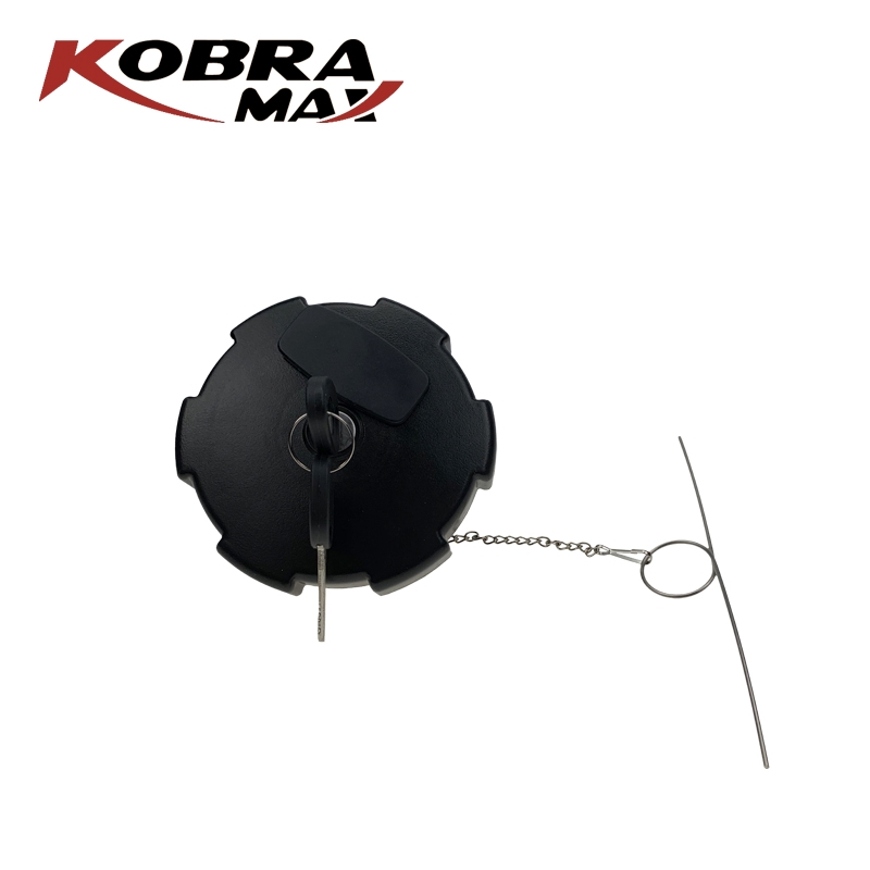 High Quality KOBRAMAX Car Accessories Fuel Pipe Cap 5001834430-in Tank Covers from Automobiles & Motorcycles