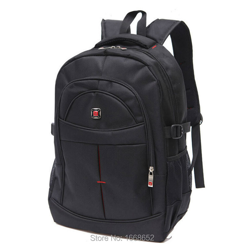 Online Get Cheap Hard Laptop Backpack -Aliexpress.com | Alibaba Group