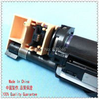 For Xerox Phaser 7760 7760DN 7760DX 7760GX Color Printer Image Drum Unit.For Xerox 108R00713 7760 Refill Imaging Drum Unit