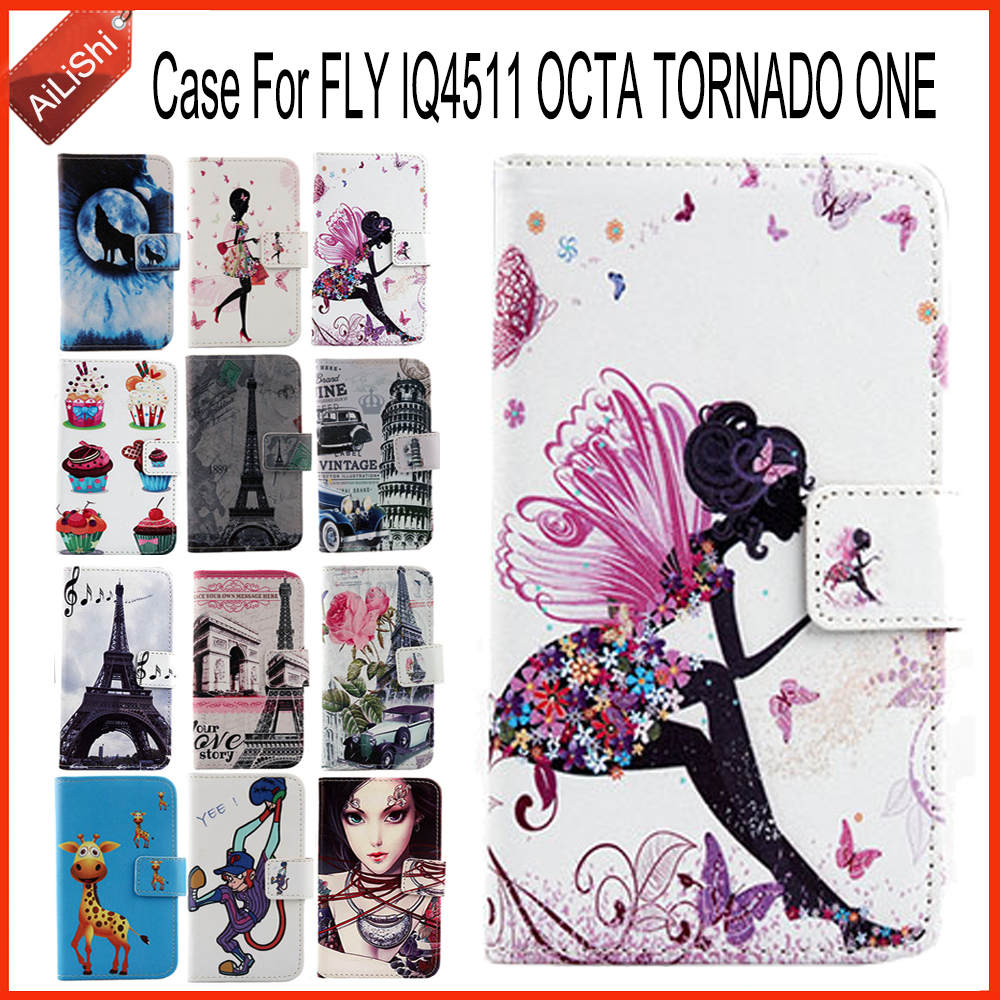 Worldwide delivery fly iq4511 octa in NaBaRa Online